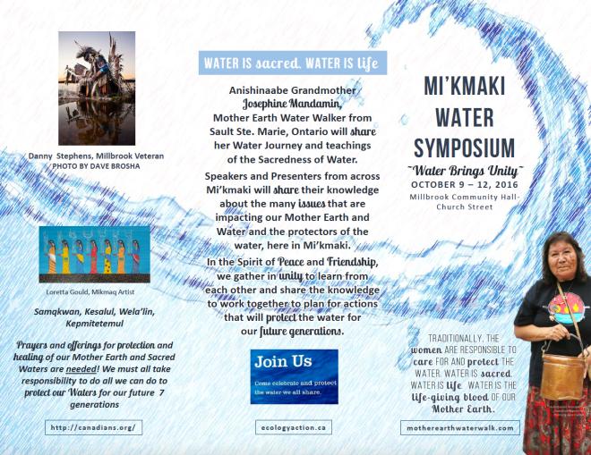 mikmaki-water-symposium-1