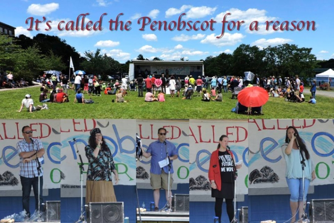 Penobscot-Indian-Nation-Rally-June-30-2017-–-Courtesy-Penobscot-Indian-Nation