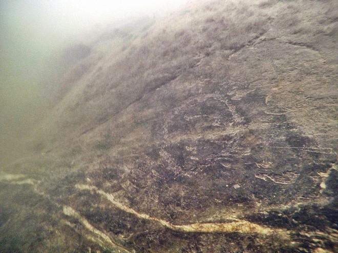 west river petroglyph brattleboro annette spaulding